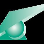 vca_logo_ten-brinke