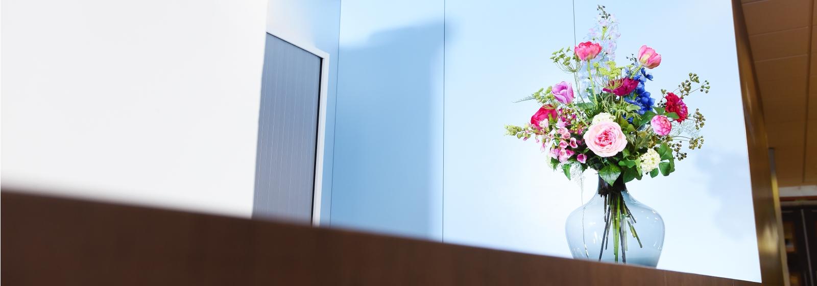 Zijden-Bloemen.jpg