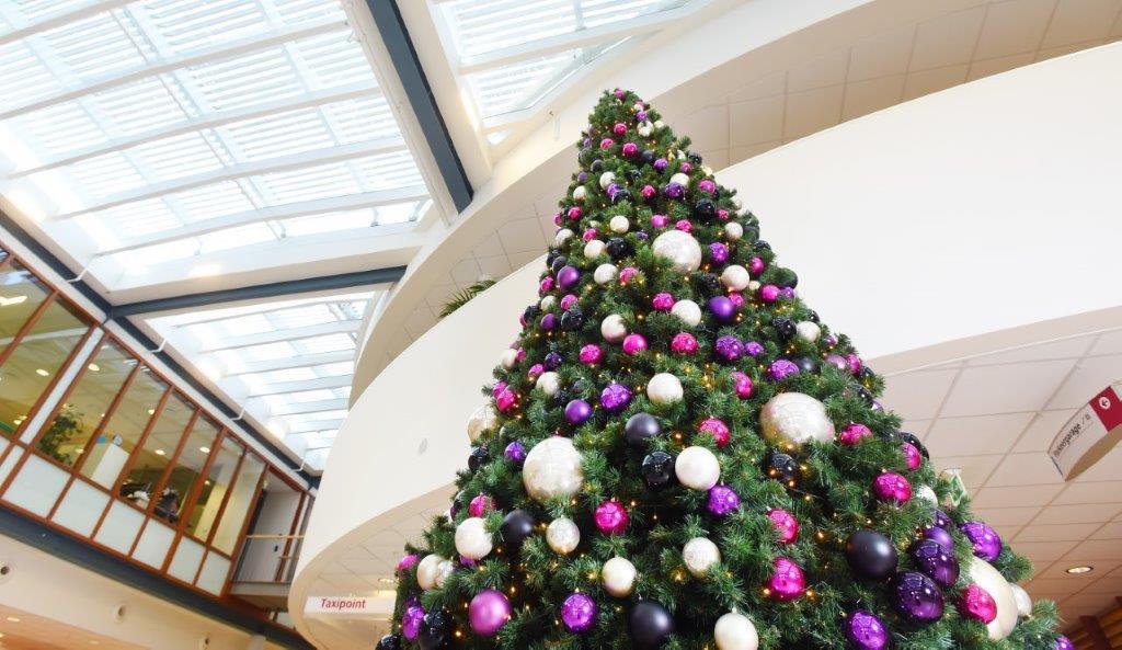 Grote_kerstboom_huren.jpg