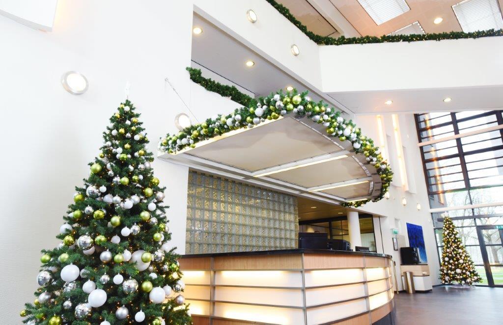 Kerstbomen_huren_kerst.jpg