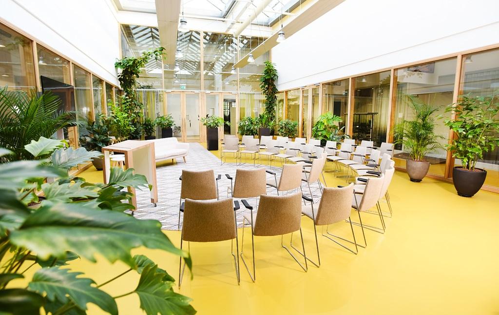 Interieurbeplanting_industrieel-natuurlijk-tint-1.jpg
