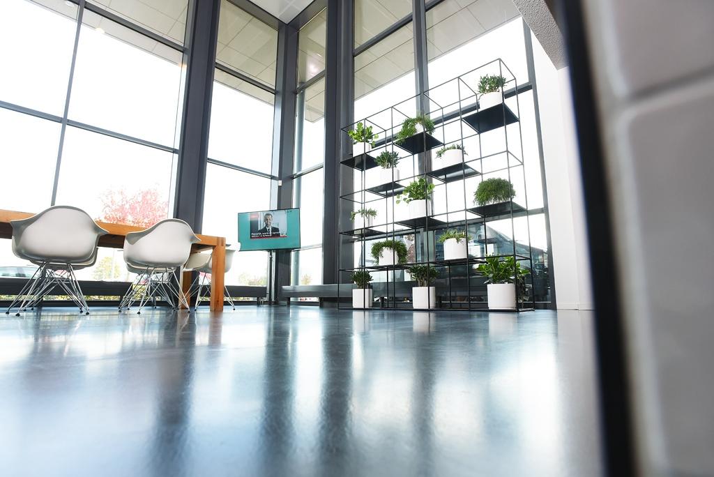 Industrieel-look-interieur-kantoor-groot.jpg