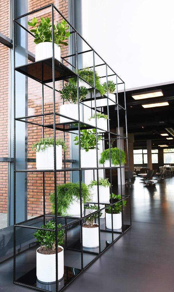 Industrieel-look-interieur-kantoor.jpg