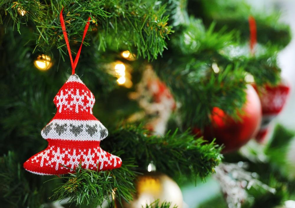 Kerst-kerstboom-detail_Ten-Brinke-Interieurbeplanting-1.jpg