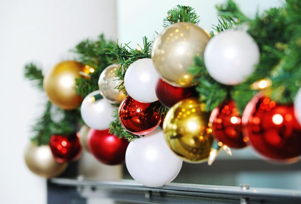 Kerst-kerstdecoratie-detail_Ten-Brinke-Interieurbeplanting.jpg