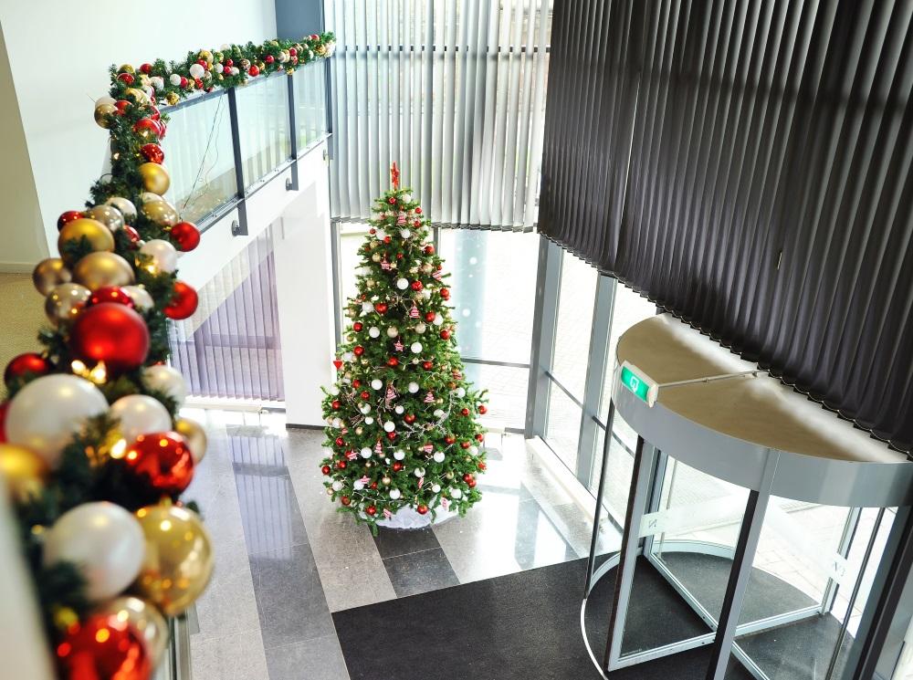 Kerst-kerstdecoratie_Ten-Brinke-Interieurbeplanting.jpg