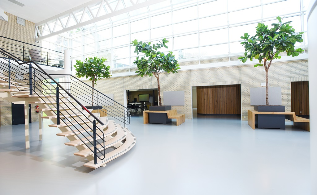 XL-objecten-open-ruimte-interieur_planten.jpg