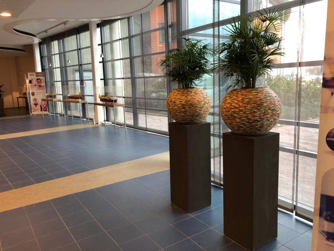 Grote_bolle_plantenbakken_op_zuil-1100x825.jpg