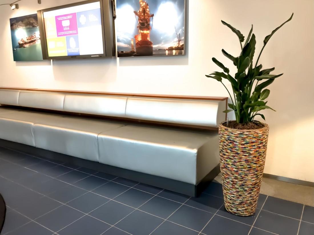 Natuurlijke_plantenbakken_kantoor-1100x825.jpg