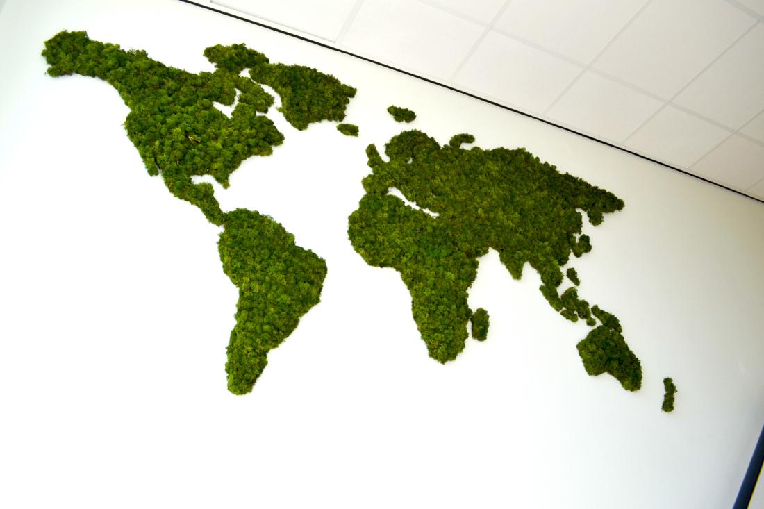 Moswand-wereldkaart-1100x733.jpg