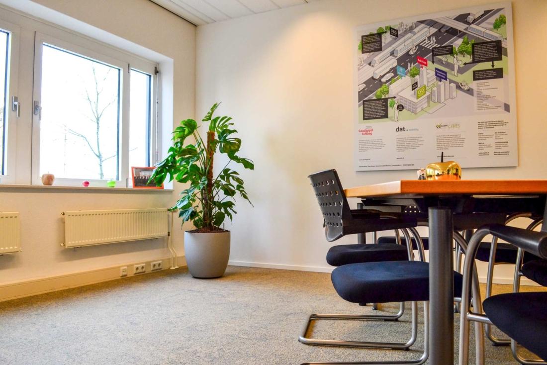 Directie-kantoor-Monstera-beplanting-1100x734.jpg