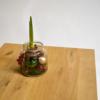 Glas-met-decoratie-scottish-blend-2