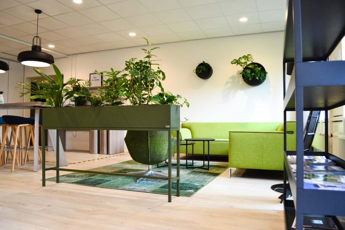 Grass-plantenbak-industrieel-1100x734.jpg