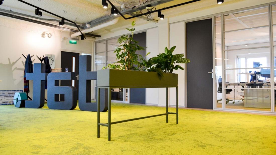 Grass-staal-plantenbak-scheidingswand-1100x619.jpg