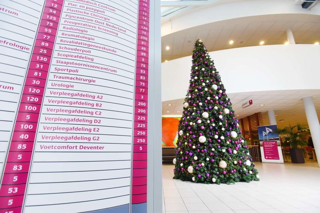 Grote-kerstboom-in-hal-1100x734.jpg