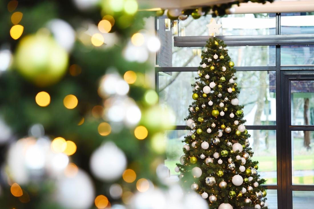 Kantoor-kerstboom-1100x734.jpg