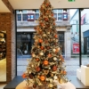 Kerstboom-thema-urban-nature