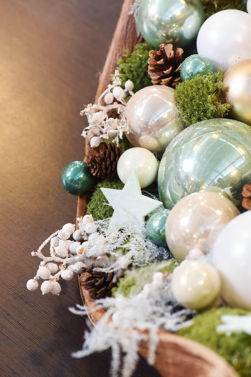 Kerstdecoratie-uniek-op-palmblad-3.jpg