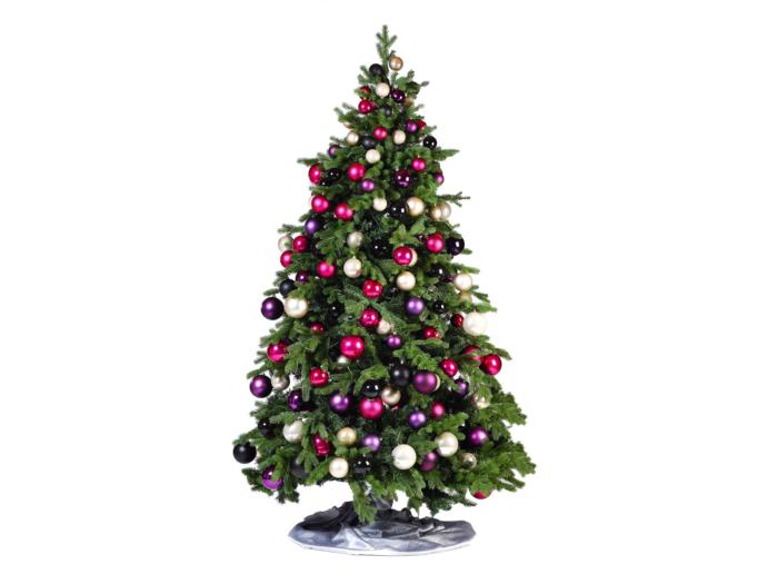 Kunstkerstbomen online bestellen