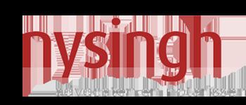 nysingh logo