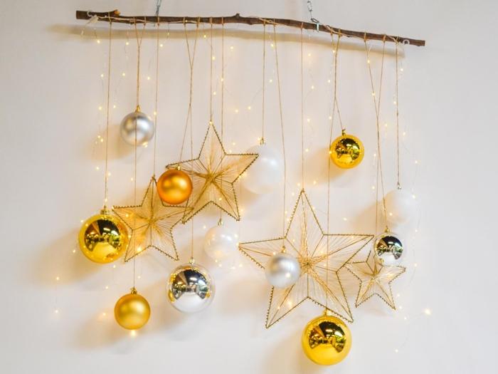 Kerst sterrenhemel huren