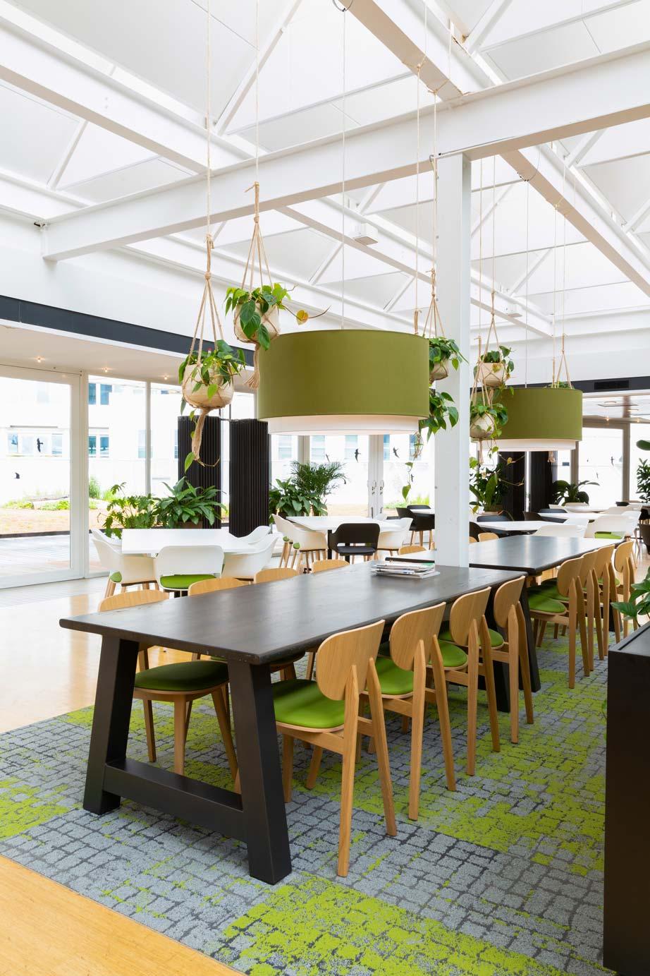 Urban-jugle-bedrijfsrestaurant-2.jpg