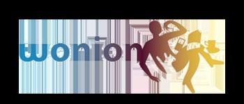 Wonion logo